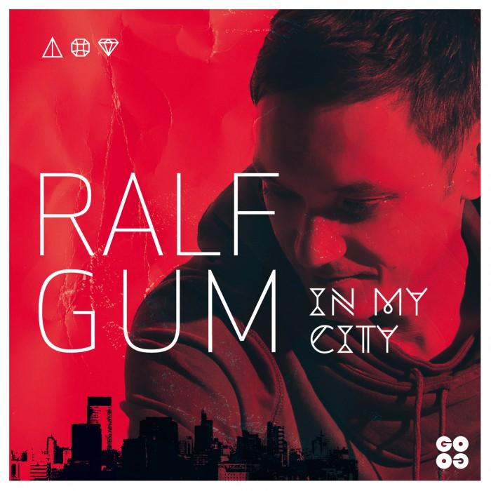 Album-Cover-Ralf-GUM-InMyCity-ITunes